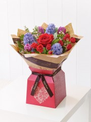 Together Gift Box